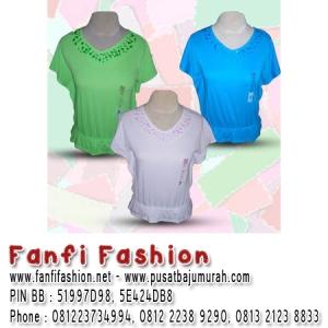 so-lpk-payet fanfi fashion baju export & import murah berkualitas